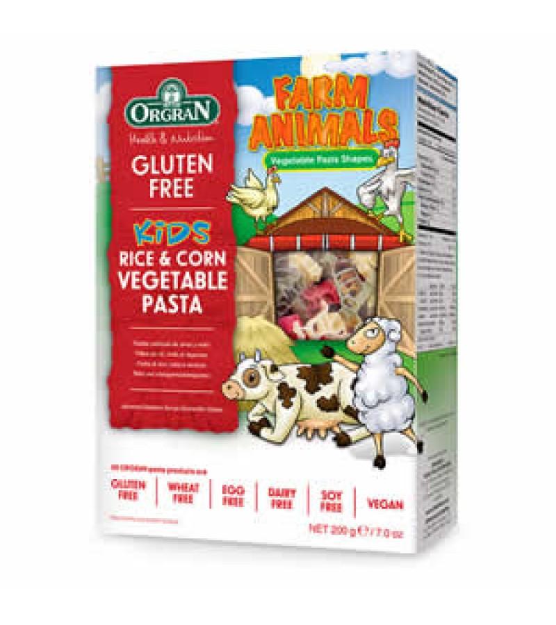 pasta_vegetal_sin_gluten_de_arroz_y_maiz_con_forma_animales_orgran