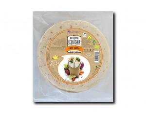 Quinoa wrap-gabe-glutenik gabeko laktosa-eko-zealia