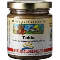 comprar-Tahin-de-sesamo-sin-gluten-oleander