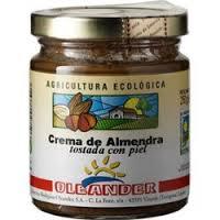comprar-crema-de-almendra-cruda-sin-gluten-oleander