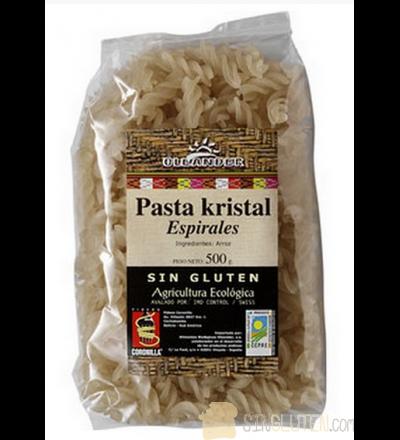 comprar-espirales-de-arroz-sin-gluten-kristal-oleander