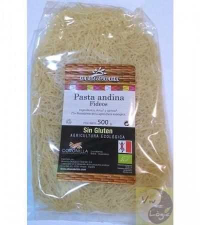 comprar-fideos-cabello-de-angel-de-arroz-y-quinoa-sin-gluten-500g-oleander-bio