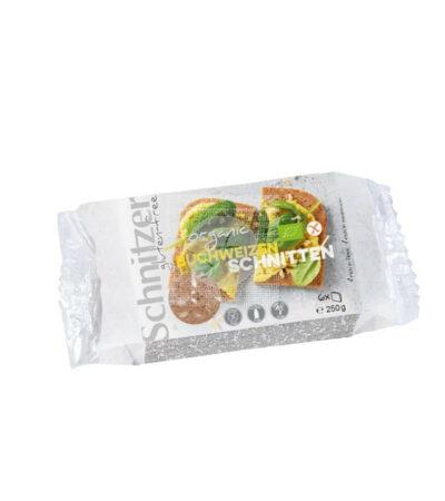 838021_-_pan_fermentado_de_trigo_sarraceno_sin_gluten_schnitze