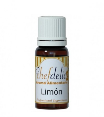 aroma-concentrado-de-limon-10ml-chef-delice-400×450