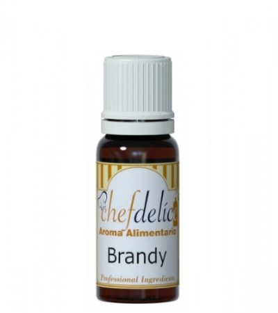comprar-aroma-brandy-chefdelice-400×450