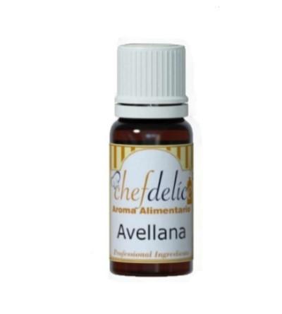 comprar-aroma-concentrado-avellana-10ml-chef-delice