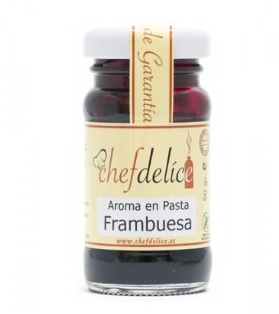comprar-aroma-frambuesa-pasta-chefdelice-400×450