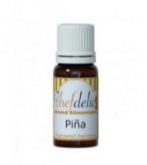 comprar-aroma-piña-chefdelice-e1491999093970