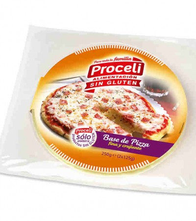 comprar-base pizza-proceli