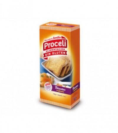 comprar-biscotes pan-proceli