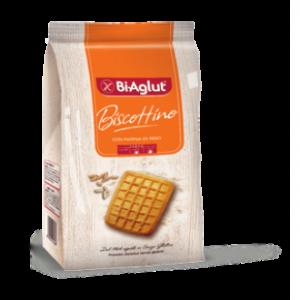 comprar-biscottino singluten-biaglut