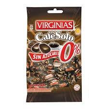 comprar-caramelos cafe solo-virginias