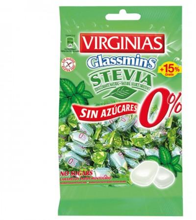 comprar-caramelos menta-virginias