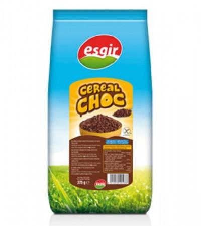 comprar-cereales choc-esgir