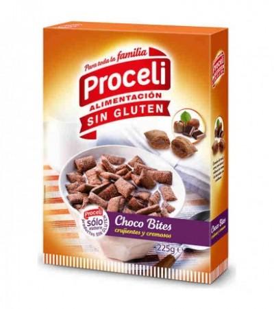 comprar-cereales choco bites-proceli