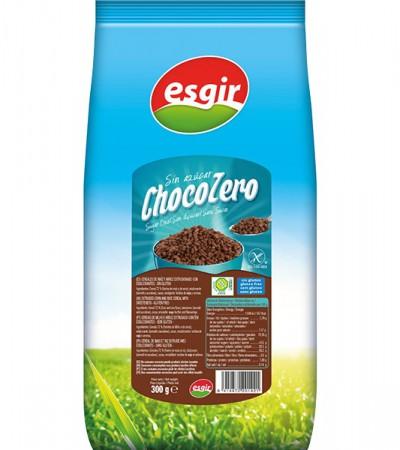 comprar-cereales choco zero-esgir