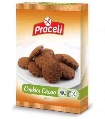 comprar-cookies cacao-proceli