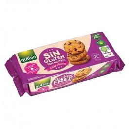 comprar-cookies choco-gullon