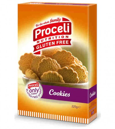 comprar-cookies-proceli