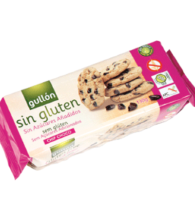 comprar-cookies-sin-gluten-chips-choco-ne-sin-azucar-gullon-600×600