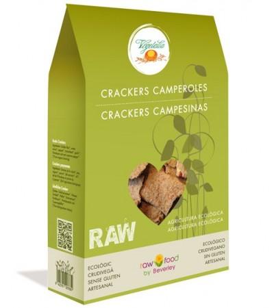comprar-crackers campesinas bio-vegetalia