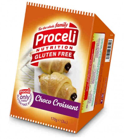 comprar-croissant chocolate-proceli