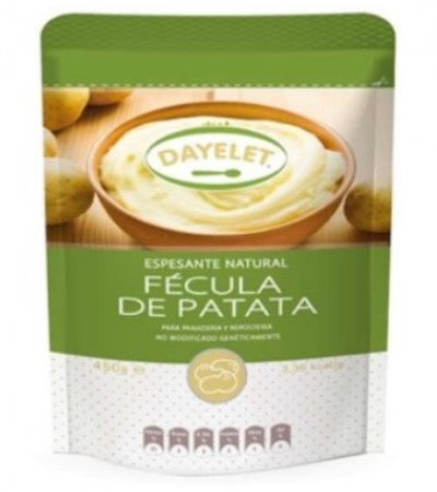 comprar-fecula-de-patata-dayelet-400×450
