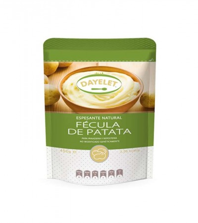 comprar-fecula de patata-dayelet
