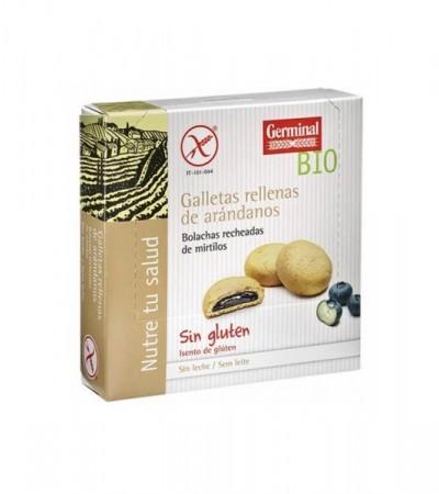 comprar-galletas arandanos bio-germinal