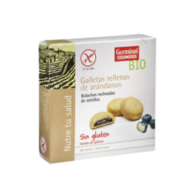comprar-galletas arandanos trigo-germinal