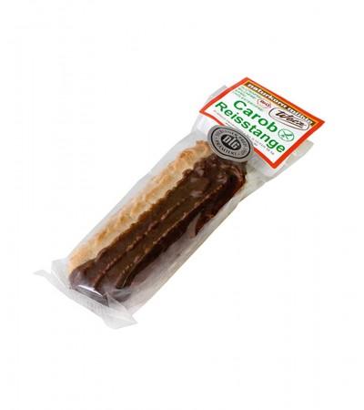 comprar-galletas arroz algarroba-werz