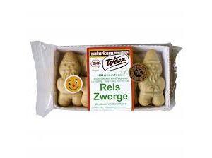 comprar-galletas arroz gnomo-werz