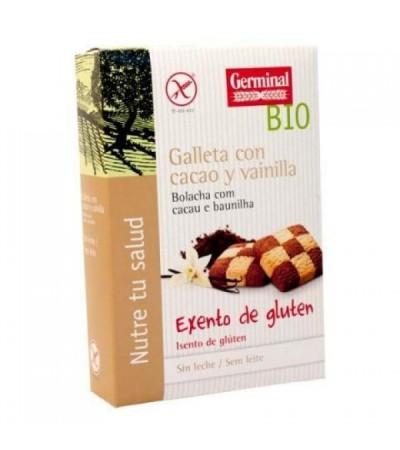 comprar-galletas cacao vainilla-germinal