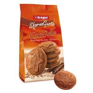 comprar-galletas ciocostelle-biaglut
