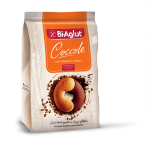comprar-galletas coccole-biaglut