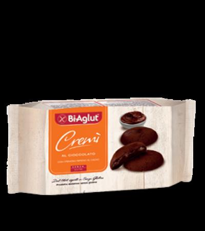 comprar-galletas cremi-biaglut