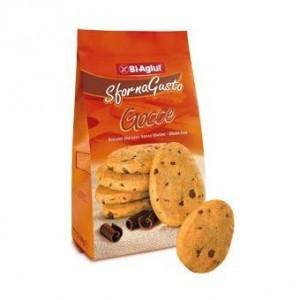 comprar-galletas gocce-biaglut