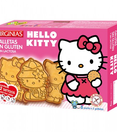 comprar-galletas hello kitty-virginias