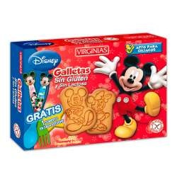 comprar-galletas mickey mouse-virginias