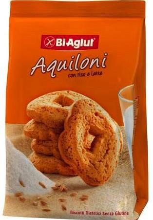 comprar-galletas roscos aquiloni-biaglut
