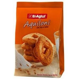 comprar-galletas-roscos-aquiloni-biaglut-e1493205639390