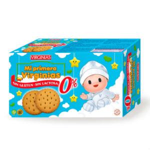 comprar-galletas singluten-virginias