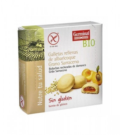 comprar-galletas trigo albaricoque-germinal