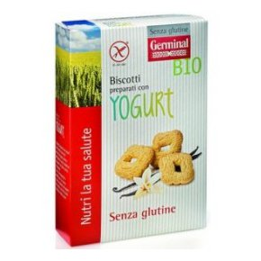 comprar-galletas yogurt-germinal