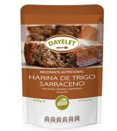 comprar-harina-arroz-blanco-dayelet-400×412