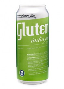 comprar-ipa-glutenberg-lata