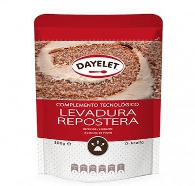 comprar-levadura reposteria-dayelet