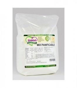 comprar-mix harina panificable-sinblat