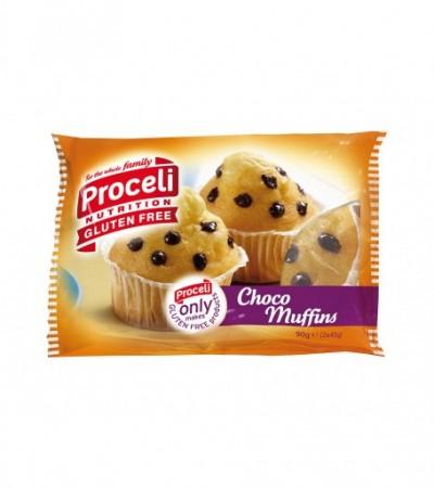 comprar-muffins chocolate-proceli