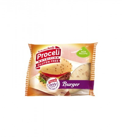 comprar-pan hamburguesa-proceli